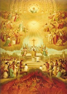 Holy-Mass-Heaven-Earth-Purgatory